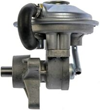 Dorman 904-804 Vacuum Pump