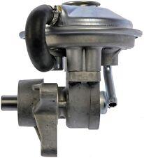 Vacuum Pump 904-804 Dorman/Techoice