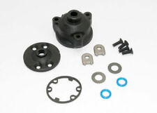 TRAXXAS 6884 Scatola Differenziale Centrale/HOUSING CENTER DIFFERENTIAL