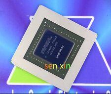 New 1PCS Nvidia N13E-GR-A2 N13E GR A2 BGA Chipset with leadfree balls