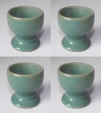 Stoneware 1960-1979 Green
