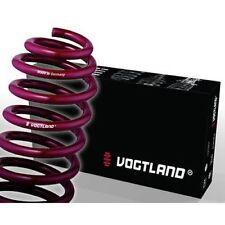 VOGTLAND 953120 Sport Lowering Spring For 2006-2009 Ford Fusion