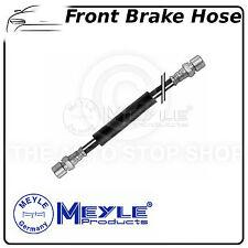 VW Old Beetle LT28-50 T2 T25 Meyle Front Brake Flexible Hose Line 1006110011