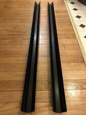 """Yakima Replacement 43"""" Wheel Trays (2)"""