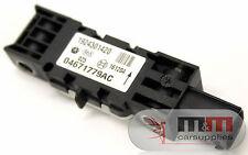 Original Chrysler 300C Crashsensor Airbag Crash Sensor Airbagsensor 04671779AC