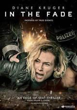 In the Fade (DVD, 2018) SKU 2103