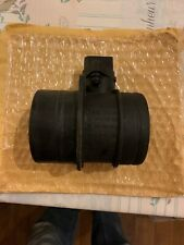 Genuine Bosch 0280218065 Mass Air Flow Sensor MAF 06A906461M Cupra R BAM AMK