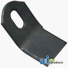 flail mower blades products for sale | eBay