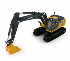 NEW John Deere 210G LC Excavator Prestige Collection High Detail 1/50- TBE45432