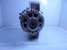 Lichtmaschine Generator Ford Fiesta KA Street KA 1,3 1,6 i 2S6T10300FB TG9C013