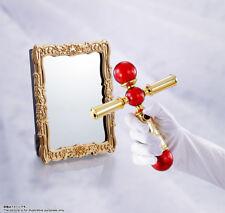 Bandai Proplica Phantom Thief Jeanne Rosary Set