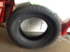 New 175R13LT 97/95R Trailer/caravan Tyre