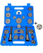 Bremskolbenrücksteller Werkzeug Bremskolben Satz Kolben Rücksteller Bremse 21 22