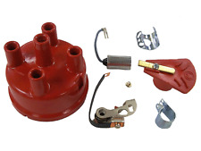 OMC Cobra 4 Cylinder Mallory Tune Up Kit (E66-0011)
