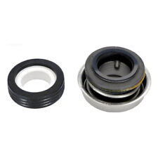Pentair 071734S Seal with Ceramic Seat for Pool or Spa Pump