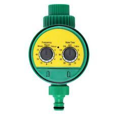 Wählen Sie automatisches elektronisches Wasser Timer Garten Bewässerungs·
