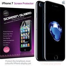 Pièces Ecrans iPhone 7 pour téléphone mobile Apple