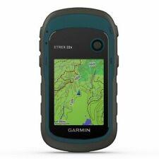 Garmin eTrex 22x Handheld GPS - Black (010-02256-02)