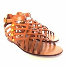9b161873a9af valentino Sandals US Size 7 for Women for sale