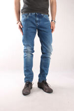 Pepe Jeans Zinc A42  Herren Jeans, Denim, Blau, Trousers