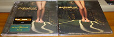 All the Stars and Boulevards [Digipak] by Augustana CD + BONUS PROMO CD LOOK