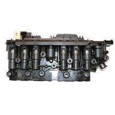 OEM Transmission Control Module Kit 6L80 For Hummer Cadillac Chevrolet Pontiac