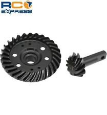 Traxxas E Revo Revo 4x4 Slash Stampede Tmaxx Steel Diff Gear Set SRVO1029T