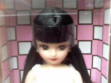 Takara Tomy Licca Doll Castle (Tokyo Nihombashi shop limited) Licca chan Doll