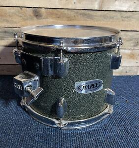 "Mapex 10"" Rack Tom Drum #490"