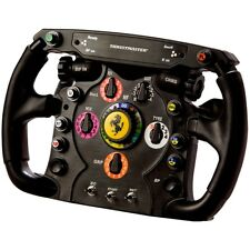 Thrustmaster 4160571 Thrustmaster Gaming Steering Wheel - PC, PlayStation 3