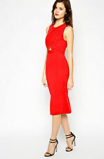 ASOS Machine Washable Dresses Size Tall for Women