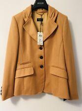 Basler Ladies Cashmere Jacket