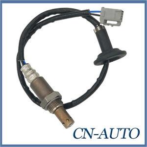 Downstream Oxygen Sensor 89465-02110 For Toyota Corolla Matrix Pontiac Vibe 1.8L