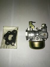 Kohler Carburetor 47-853-32-S 47 853 32 S