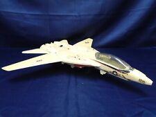 GI Joe Skystriker Jet 1983