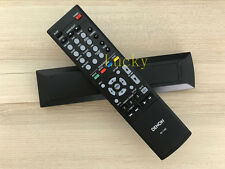 Remote RC-1168 For DENON AVR1613 AVR1713 1912 1911 2312 3312 43 AV System