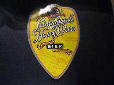 Oldtimer Auto a6 Bier Soda Kronkorken USA weiß Bottle Cap