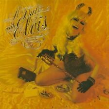 THE CRAMPS - A DATE WITH ELVIS - NEW