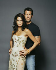 Desperate Housewives [Cast] (11040) 8x10 Photo