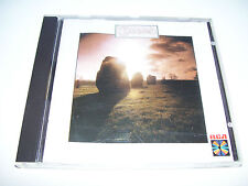 Clannad - Magical Ring * RCA GERMANY CD 1983 *