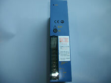 SAMSUNG  N-7000  POWER  CPL5631  CPL-5631  ``NEW IN BOX`` Fast  shipping