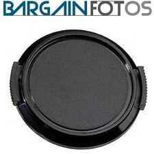 Tapa protectora frontal de objetivo 67mm-ENVIO GRATIS