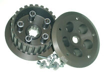 SIGMA SLIPPER CLUTCH FOR SUZUKI GSXR600/750 SRAD & K1-K5 *NEW*FREE DELIVERY****
