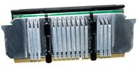 CPU Intel Pentium III SL35E 500MHz SLOT1 + Processeur