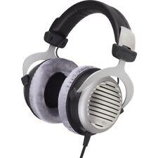 beyerdynamic DT 990 Premium Edition 250 Ohm Over-Ear-Stereo Headphones 481807