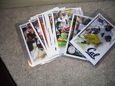 Huge Lot of  over 3000 Football Cards - see details
