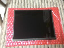Genuine Apple iPad 2 2nd Generation LCD Display