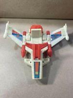 1978 Battlestar Galactica Colonial Viper Ship