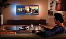 Philips Cinema 21:9 50PFL7956K 127 cm (50 Zoll) 3D 1080p HD LED LCD Internet TV