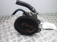 562016 Servopumpe 676355601 Mini Mini (R50, R53) One D